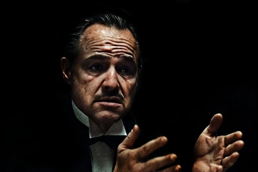 ... godfather-quotes-wallpapers-119.png ...