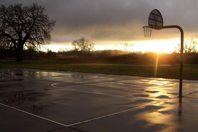 basketball court background 2304x1440 for windows 10