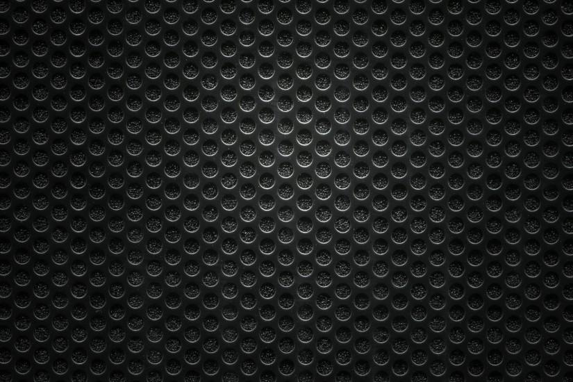 vertical black texture background 1920x1080