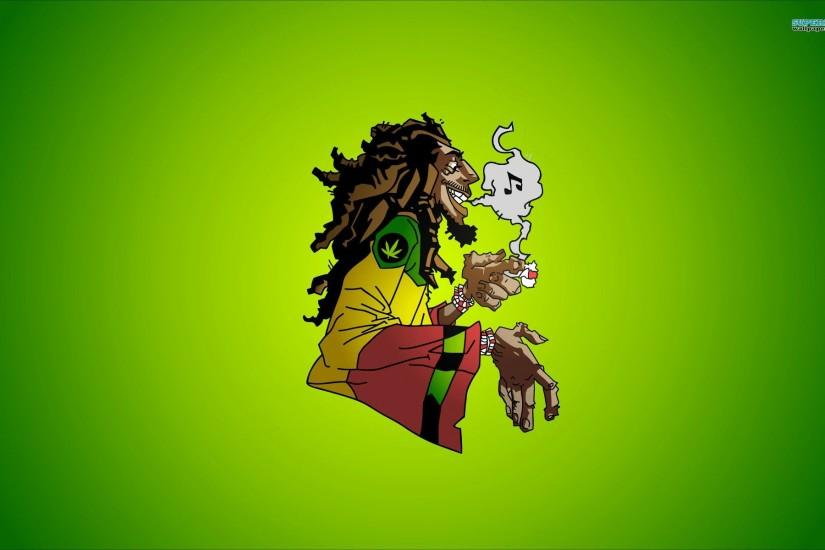 top bob marley wallpaper 1920x1200