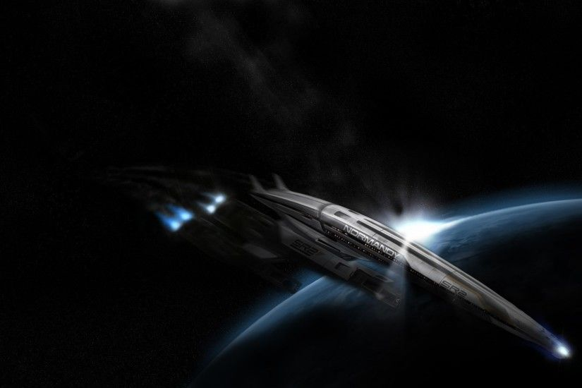 mass effect 2 macbook wallpapers hd - mass effect 2 category