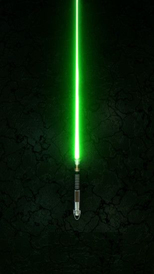 Star-Wars-Lightsaber-Tap-to-see-more-exciting-
