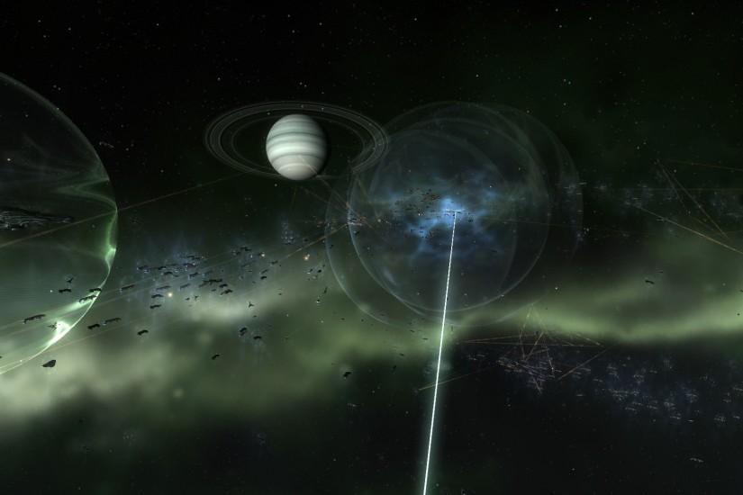 free eve online wallpaper 1920x1080 windows