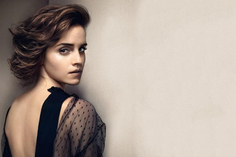 top emma watson wallpaper 1920x1080 windows xp