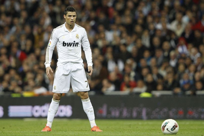 ... cristiano ronaldo wallpaper best player 3h; highest rated mt wallpapers  ...