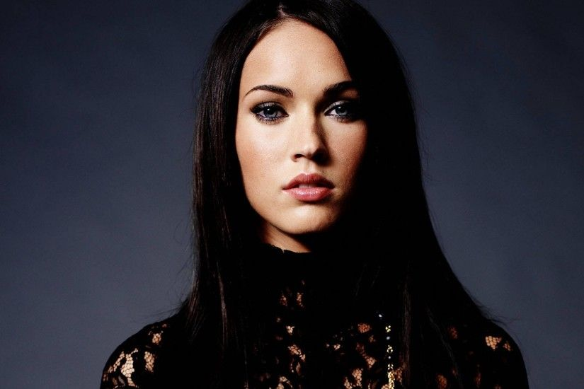 Megan Fox HD Wallpaper | Download HD Wallpapers