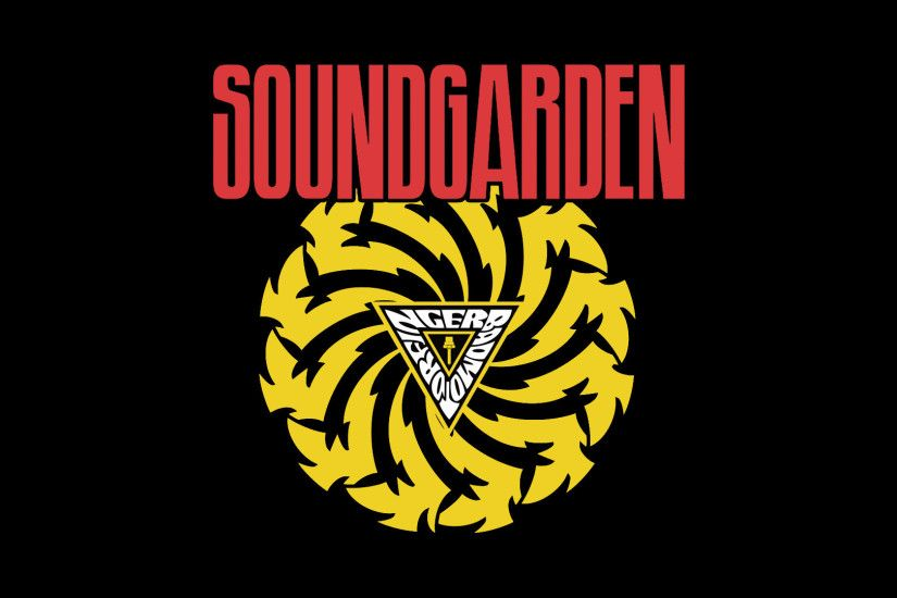 1920x1080 Soundgarden Wallpaper
