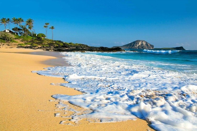 Best Photos hawaii beach 2015 | 2015travelling.
