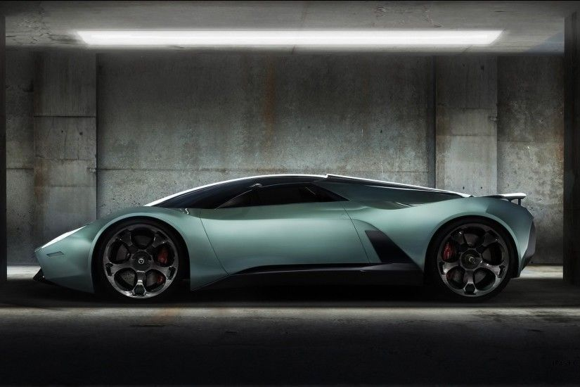 supercar-wallpapers-lamborghini-3