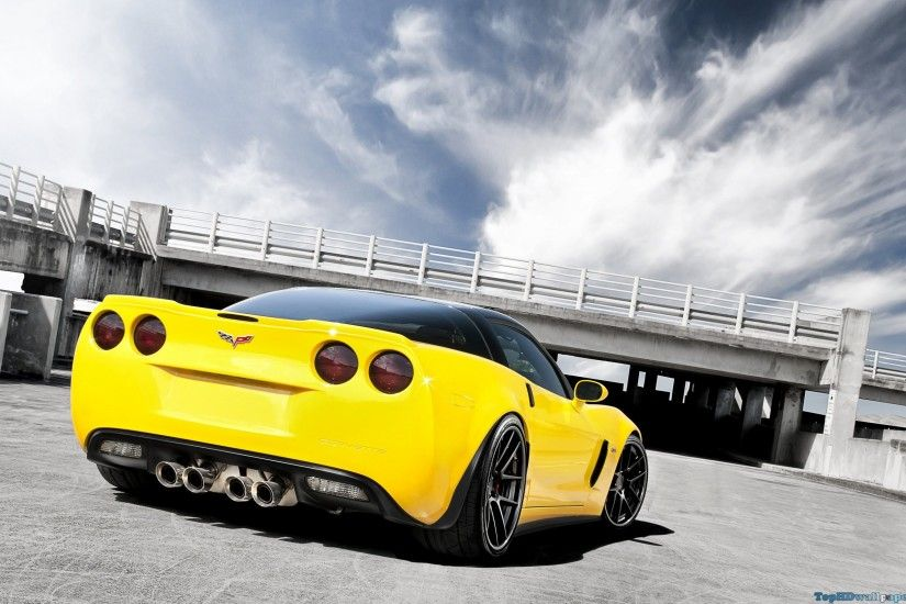Black And Yellow Sports Cars Wallpaper 27 Cool Hd Wallpaper
