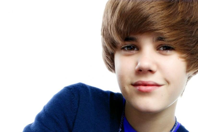Justin Bieber Photos Hd 1080P 12 HD Wallpapers | www .