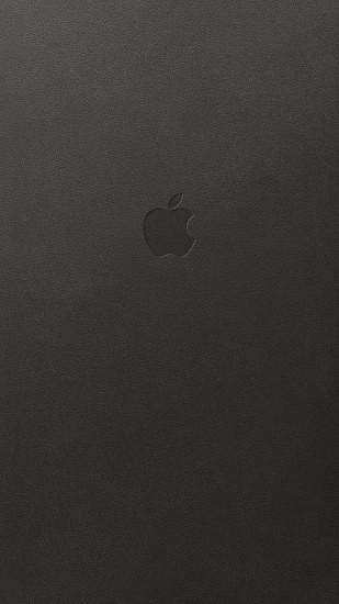Download Black: iPhone