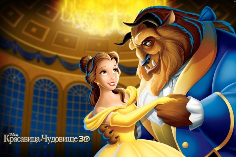 Belle and Pocahontas images beauty and the beast HD wallpaper and background  photos