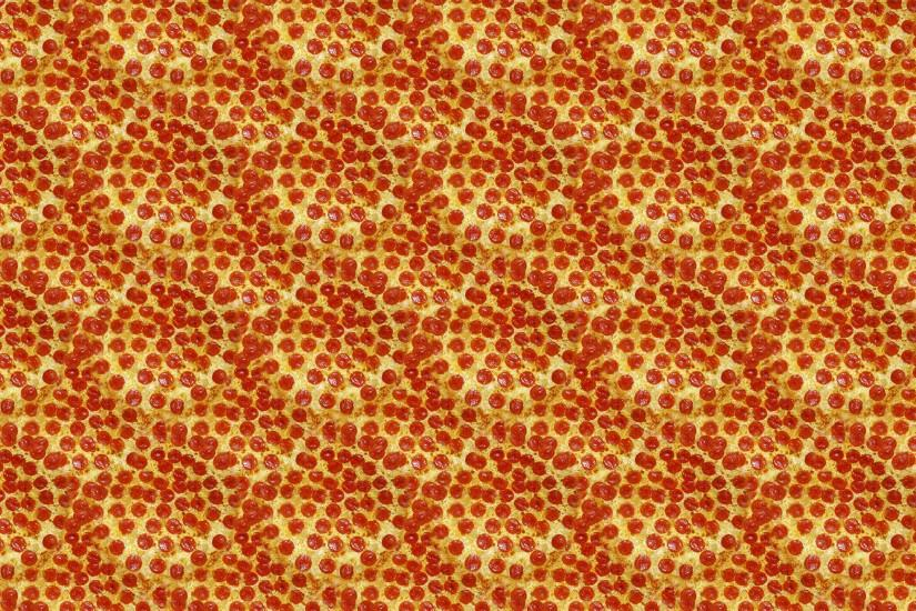 pizza background 2560x1440 hd for mobile