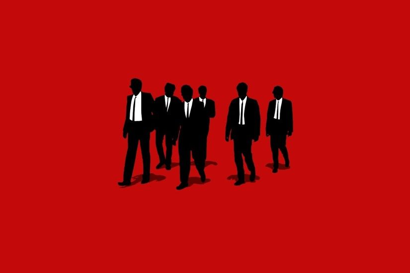HD Wallpaper | Background ID:310238. 1920x1440 Movie Reservoir Dogs
