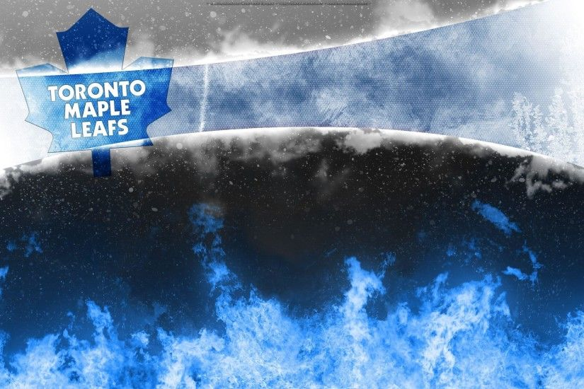 Toronto Maple Leafs 2016 Wallpapers - Wallpaper Cave