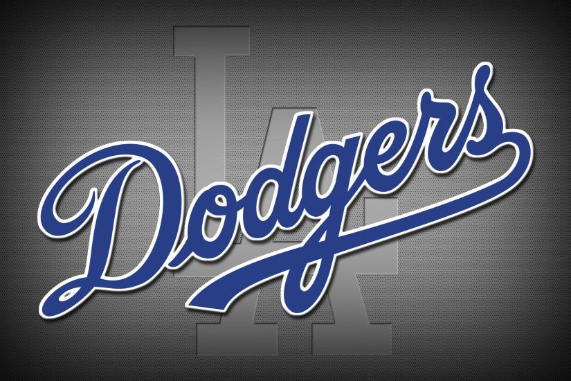 Sports - Los Angeles Dodgers Wallpaper