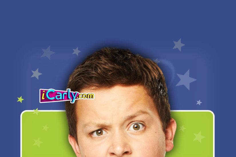 iCarly Desktop Wallpapers, iCarly Pic
