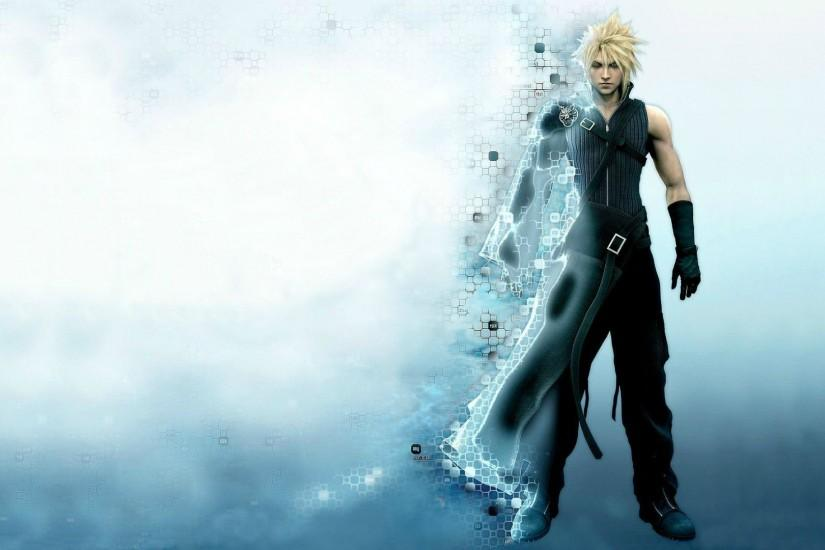 best final fantasy wallpaper 1920x1080 windows
