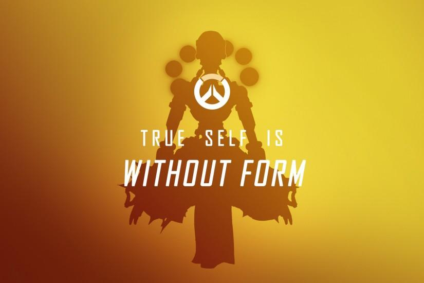 zenyatta wallpaper 1920x1080 full hd