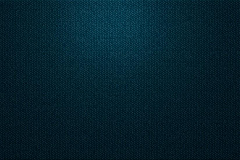 blue grunge background 1920x1200 for iphone 5s