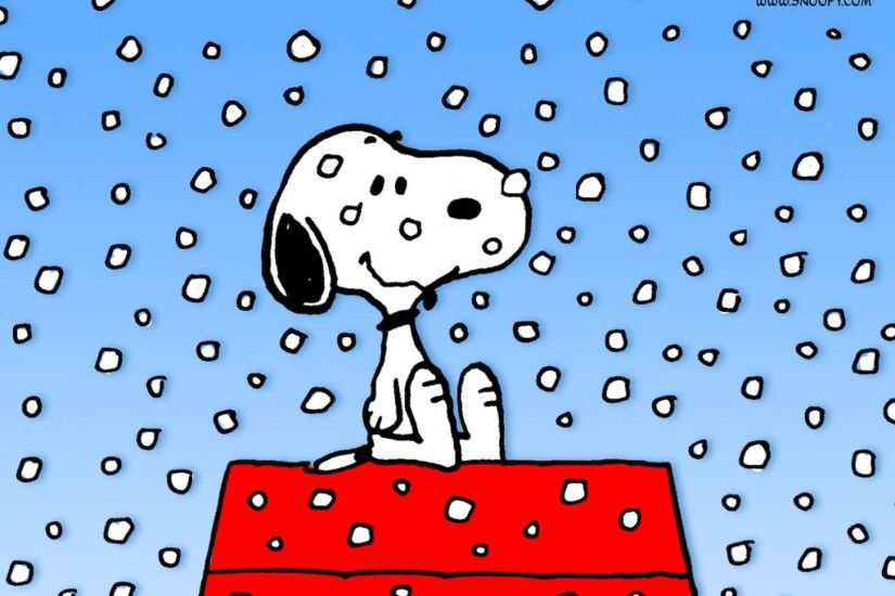 A Charlie Brown Christmas wallpaper Cartoon wallpapers | Wallpapers 4k |  Pinterest | Charlie brown, Snoopy wallpaper and Wallpaper