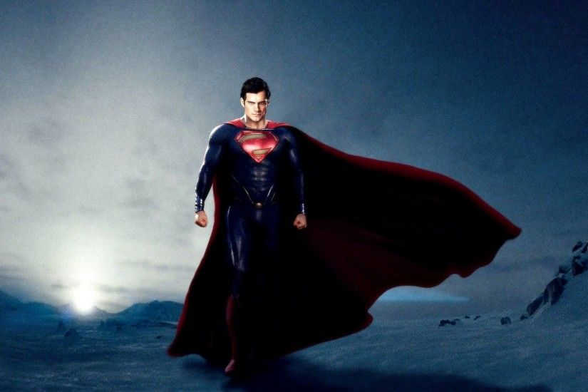 Superman Man Of Steel Wallpapers | Superman Man Of Steel Full HD Quality  Wallpapers