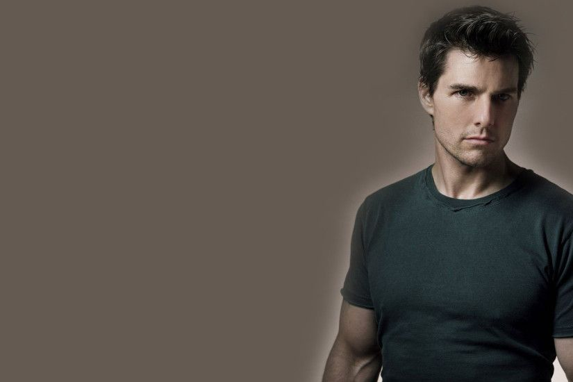 tom cruise mission impossible hair Wallpaper HD Wallpaper