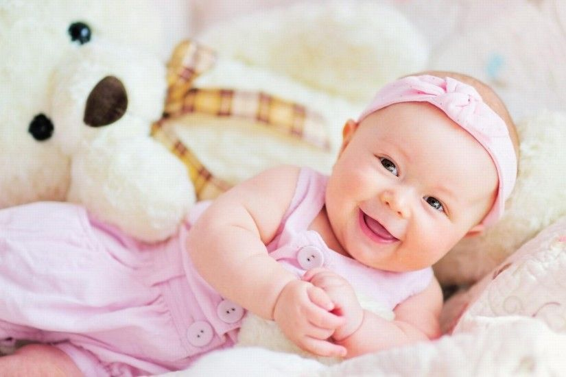 Sweet Cute Baby Wallpaper Sweet Girl Baby Wallpaper