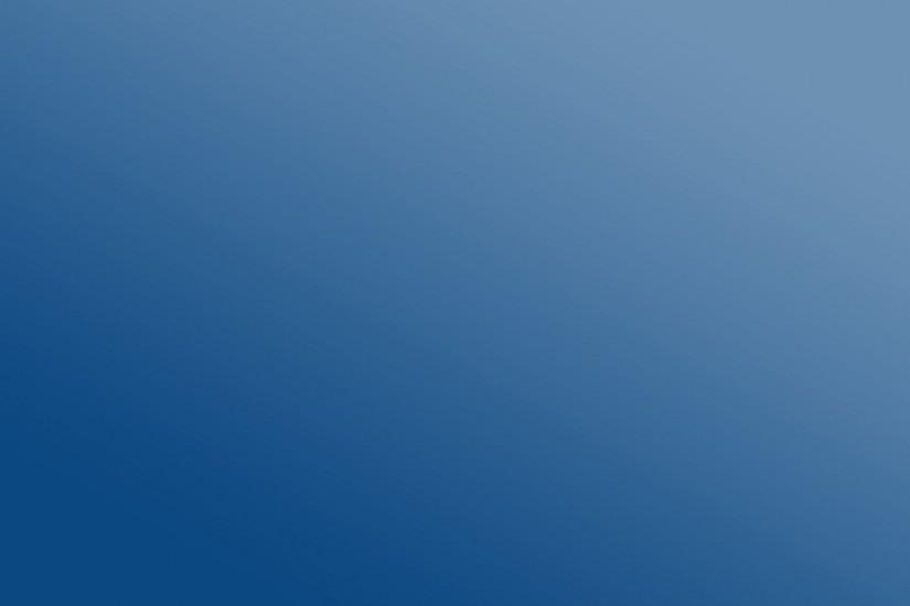 Solid Blue Background Hd Widescreen 2 HD Wallpapers | Hdimges.