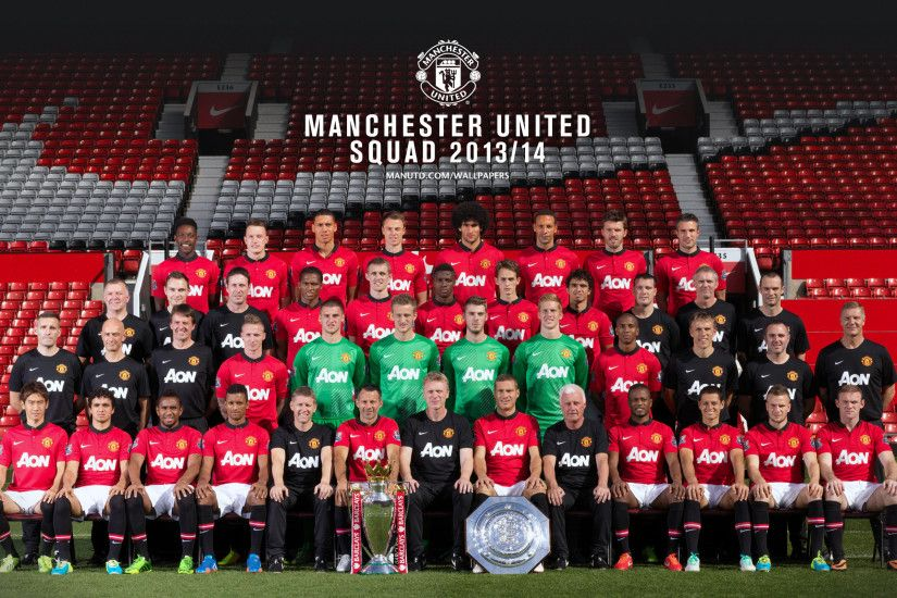 100 best repins images on Pinterest | Manchester united, Man united and  Sport football
