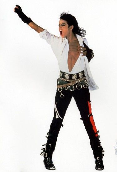 HD Wallpaper and background photos of Dirty Diana Large for fans of Michael  Jackson images.