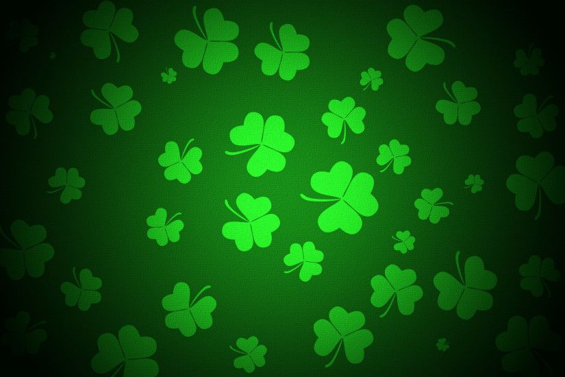 St Patricks day 10800 wallpapers.