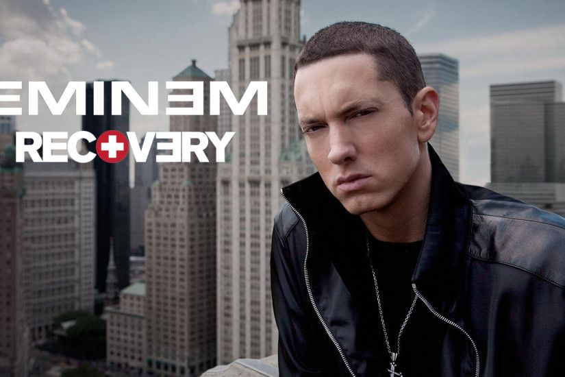 Eminem Recovery 1080p HD Wallpaper by ThePunkis23 Eminem Recovery 1080p HD  Wallpaper by ThePunkis23