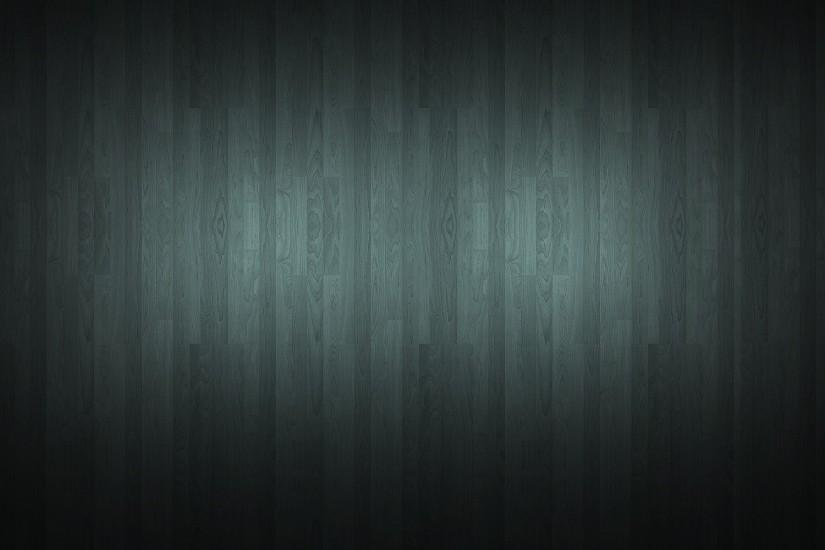 dark background 1920x1200 for mac
