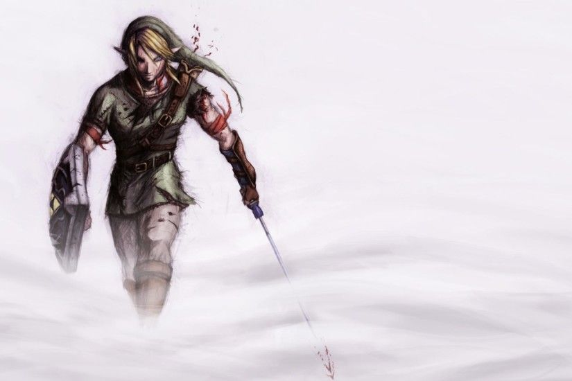 Legend-of-Zelda-Wallpapers-for-desktop