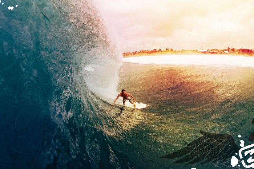... Surf Surfing Desktop Wallpapers - THIS Wallpaper ...