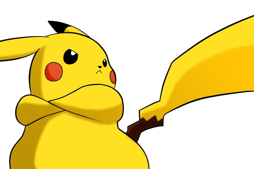 cute pikachu wallpapers hd free download