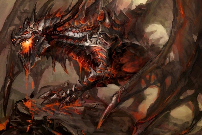 ... Dragon Wallpaper - Wallpapers Browse Download Cool Fire Wallpaper  Gallery ...