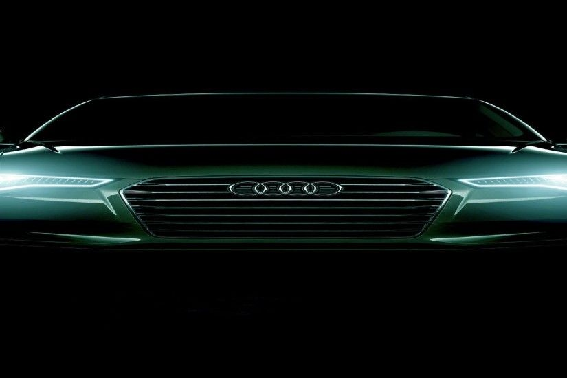 You can find Awesome Audi Eyes Dual Monitor Wallpapers in many resolution  such as 2560×1024, 2800×900, 3840×1080