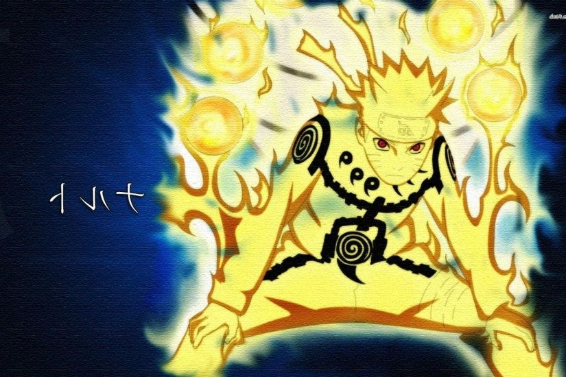 Naruto Uzumaki Wallpapers in Best 1920x1200 Resolutions | Ginger Hentges  LyhyXX.com