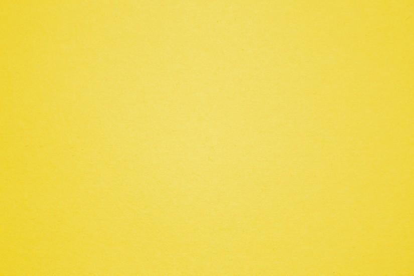 Yellow Construction Paper Texture Picture | Free Photograph | Photos .