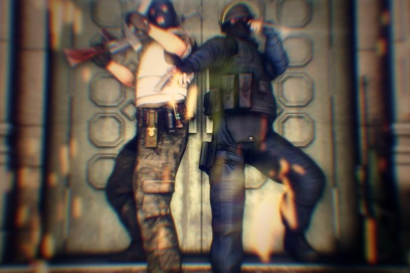 csgo wallpaper 1920x1080 for iphone 5s