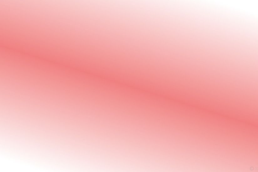 wallpaper linear red white highlight gradient light coral #ffffff #f08080  225° 50%