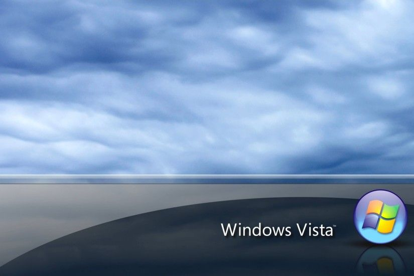 Windows-Vista HD Wallpapers Free Download