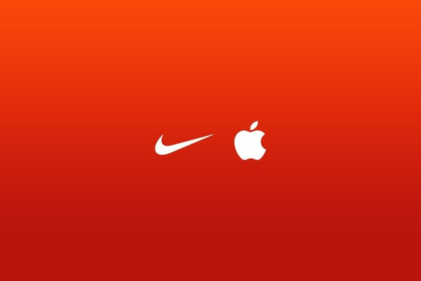 Cool Nike Wallpapers HD.