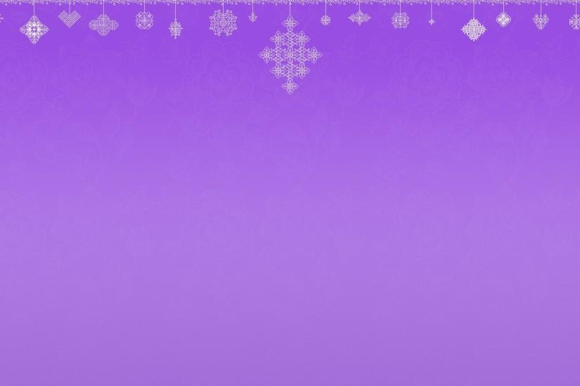 purple_pixel_wallpaper_full_desktop_1920_x_1080_by_cupcakekitten20 ...  purple_pixel_wallpaper_full_desktop_1920_x_1080_by_cupcakekitten20 .
