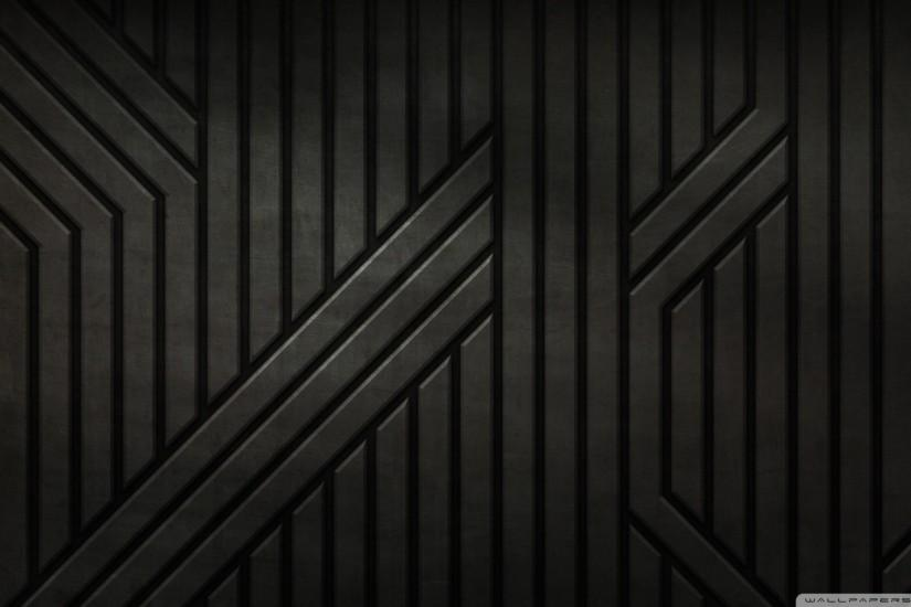 steel background 1920x1080 for hd 1080p