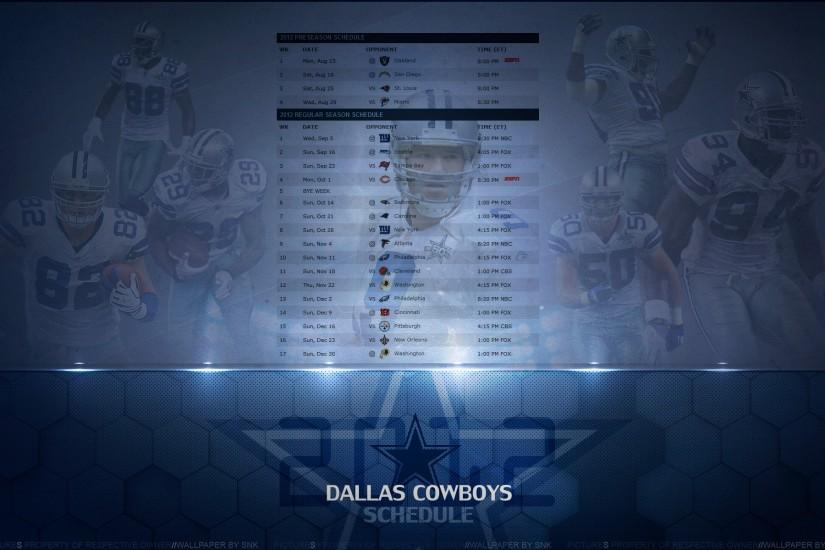 free dallas cowboys wallpaper 1920x1200 for phones