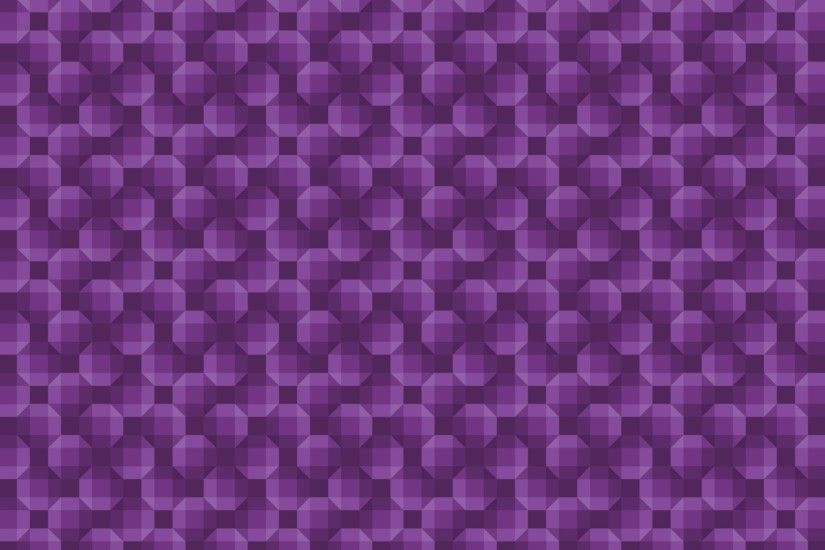 2048x1152 Wallpaper purple, background, black, surface